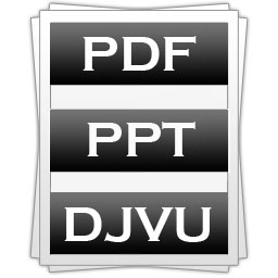 скачать Пластун, В. Л. Страхові послуги : навчально-методичний посібник для самостійного вивчення дисципліни - Суми : УАБС НБУ, 2008. - 186 с.